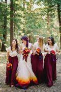 Organizzare il matrimonio: idee creative e originali!