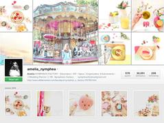 Come essere seguiti in Instagram