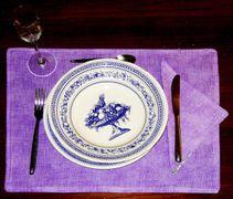 Cucito creativo: come cucire una tovaglietta