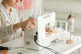 Cucire un inserto per i pannolini lavabili