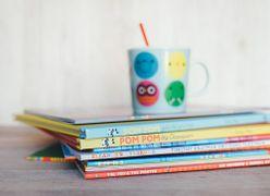 Idee facili e veloci per la merenda a scuola dei bambini