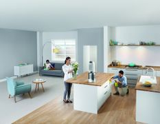 Dyson Pure Hot + Cool link: mai più muffe e aria inquinata in casa