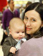 Mindfulness per genitori, il libro che ci aiuta a vivere con consapevolezza il presente