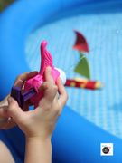 Viaggi in famiglia: tutti a Aquafollie, un parco a tema acquatico a misura di famiglie
