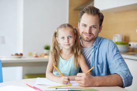 Festa del papà: le idee più belle e gratis!