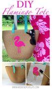 Idee facilissime per decorare la borsa di paglia
