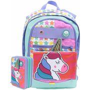 Zaino unicorno per la scuola: scopri quali sono i più belli!