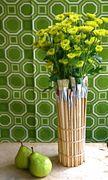Come decorare un vaso: scopri tutte le idee!
